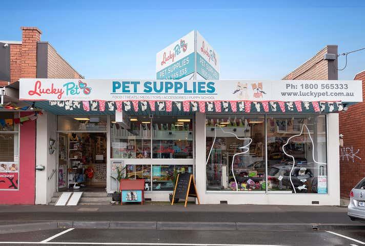 586 Barkly Street West Footscray VIC 3012 - Image 1