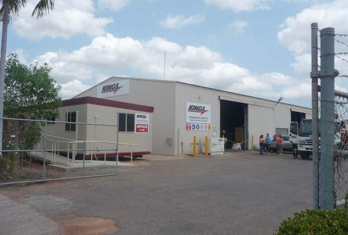 50 Marjorie Street Pinelands NT 0829 - Image 1