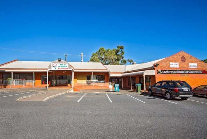 Shop 3, 1-5 Canberra Drive Aberfoyle Park SA 5159 - Image 1