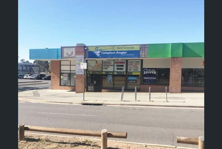Shop  5, 66-74 Josephson Street Belconnen ACT 2617 - Image 1
