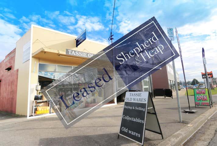 Shop 2, 274 Hobart Road Kings Meadows TAS 7249 - Image 1