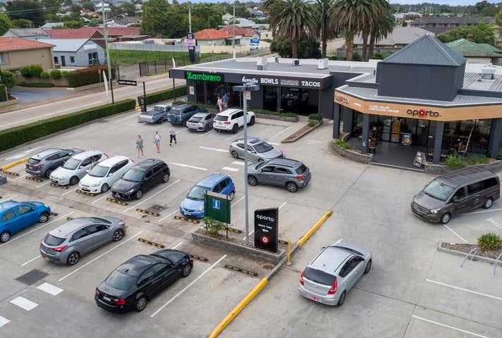 16-20 Allandale Road Cessnock NSW 2325 - Image 1