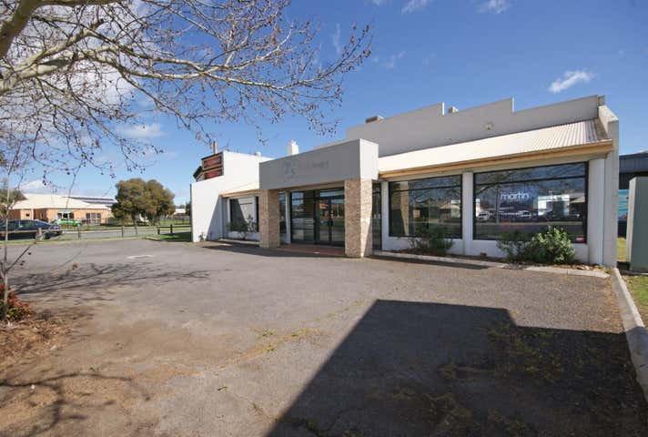 1/2-6 Roadshow Drive Wodonga VIC 3690 - Image 1