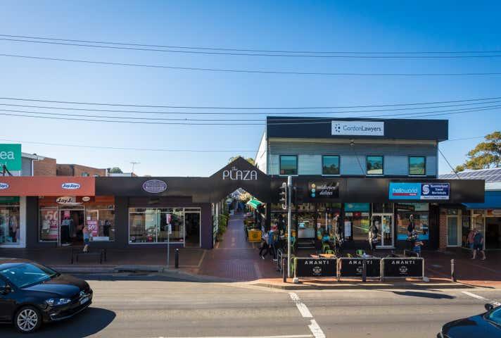 20-30 Market Street Merimbula NSW 2548 - Image 1