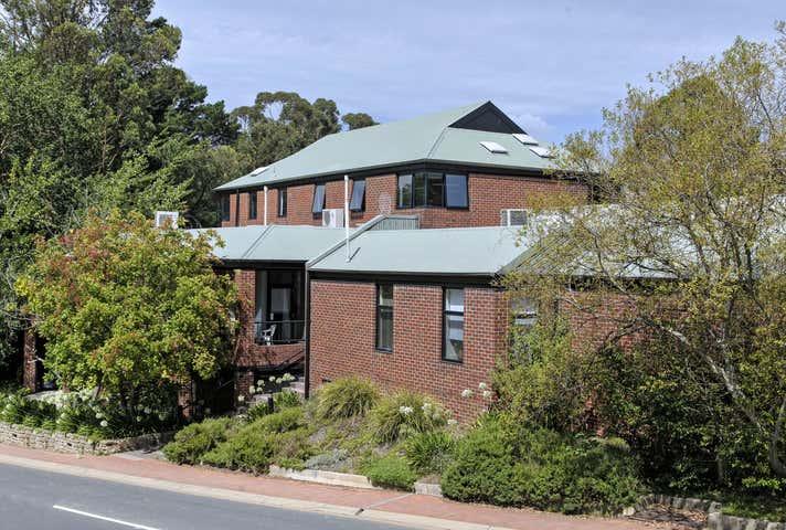 Unit 7, 3-5 Mount Barker Road Stirling SA 5152 - Image 1