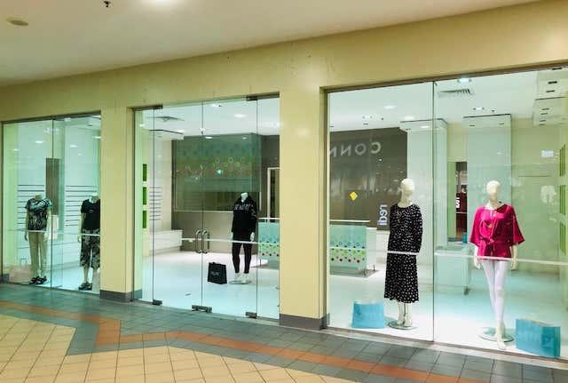 Armadale Shopping City, Shop 14, 206 Jull St Armadale WA 6112 - Image 1