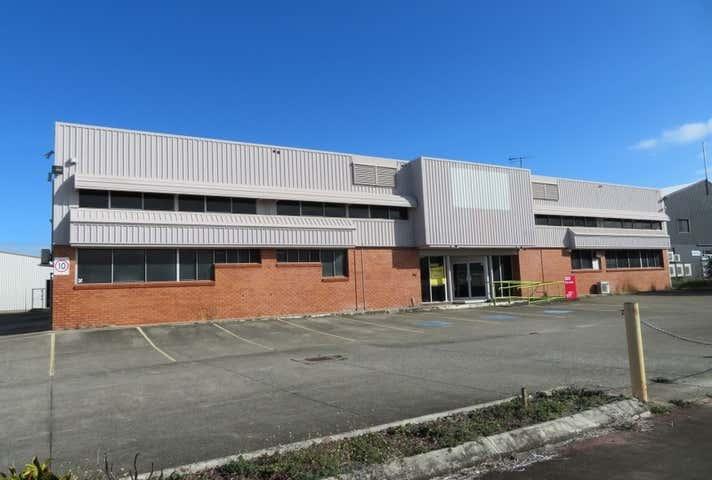 1A Victoria Street Mackay QLD 4740 - Image 1