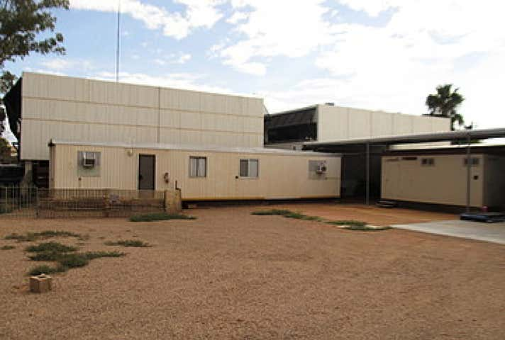 85 Paterson Street, Tennant Creek, NT 0860