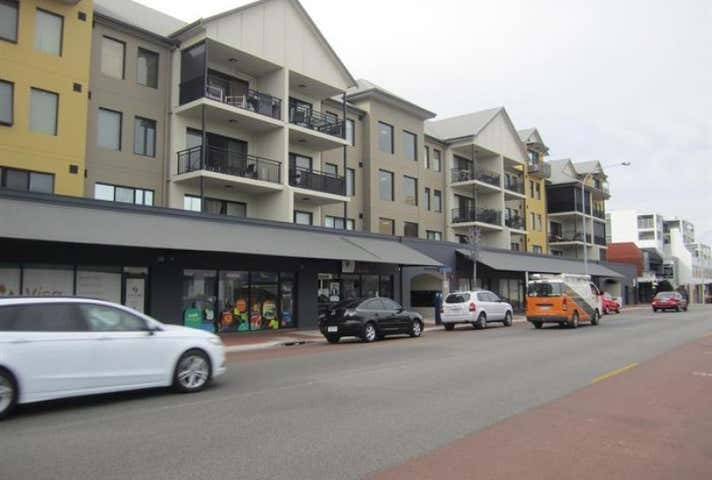 Sold retail in subiaco east wa 6008 pg 3 for 160 st georges terrace
