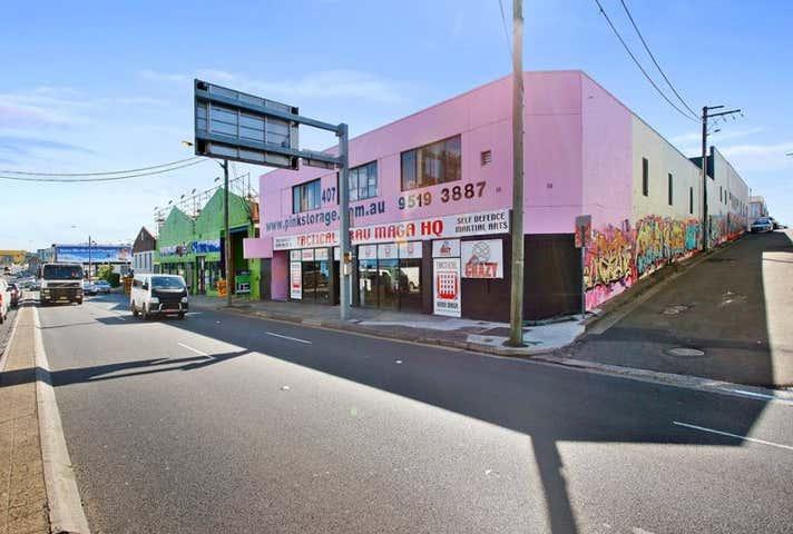 407 Princes Highway Sydenham NSW 2044 - Image 1