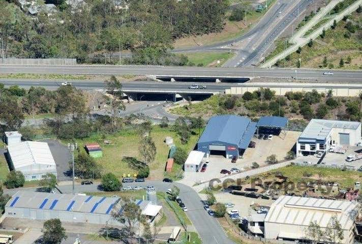 11-13 Monigold Place Dinmore QLD 4303 - Image 1
