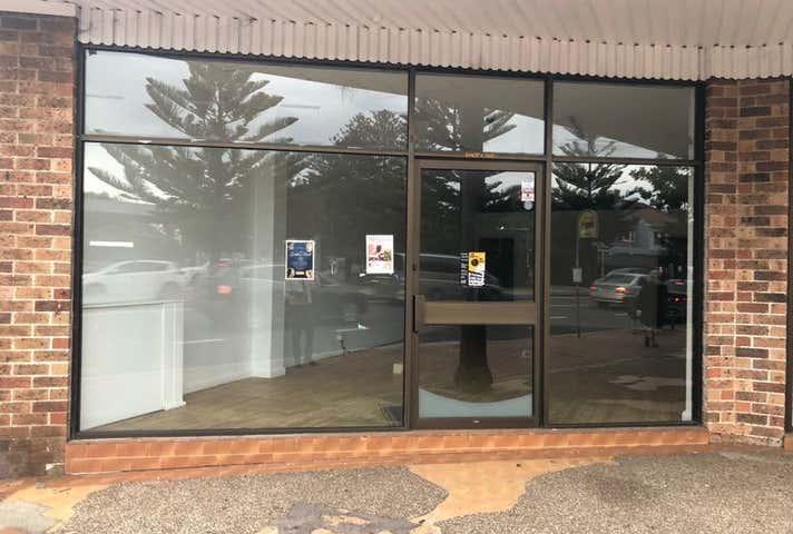 Shop 4/343-345 Barrenjoey Road Newport NSW 2106 - Image 1