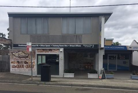 459 Great Western Highway Faulconbridge NSW 2776 - Image 1
