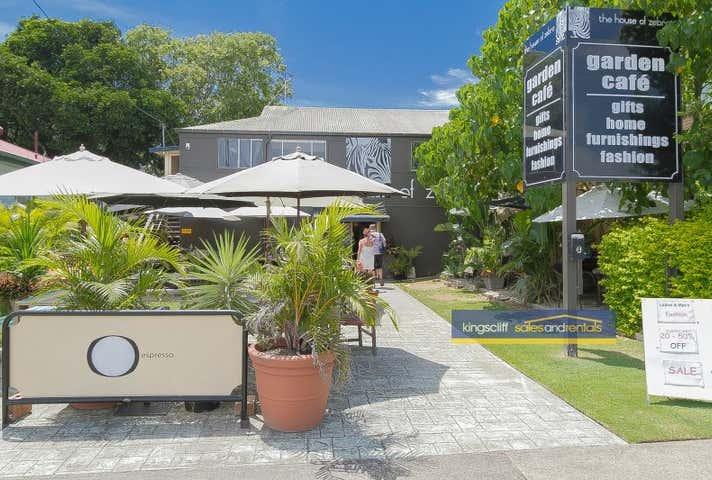 4 Seaview Street Kingscliff NSW 2487 - Image 1