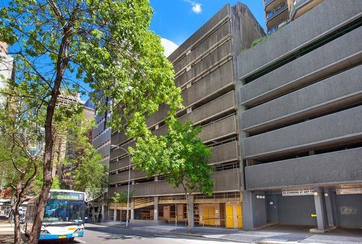 251 Clarence Street Sydney NSW 2000 - Image 1