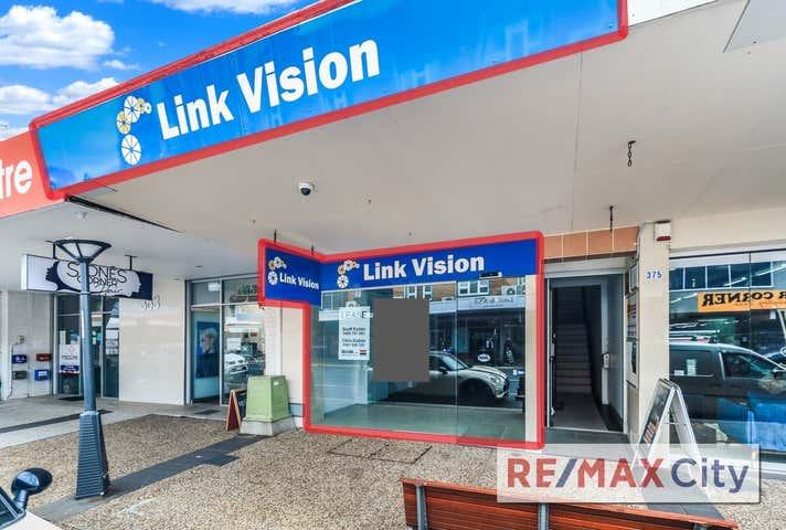 Shop 7/377 Logan Stones Corner QLD 4120 - Image 1