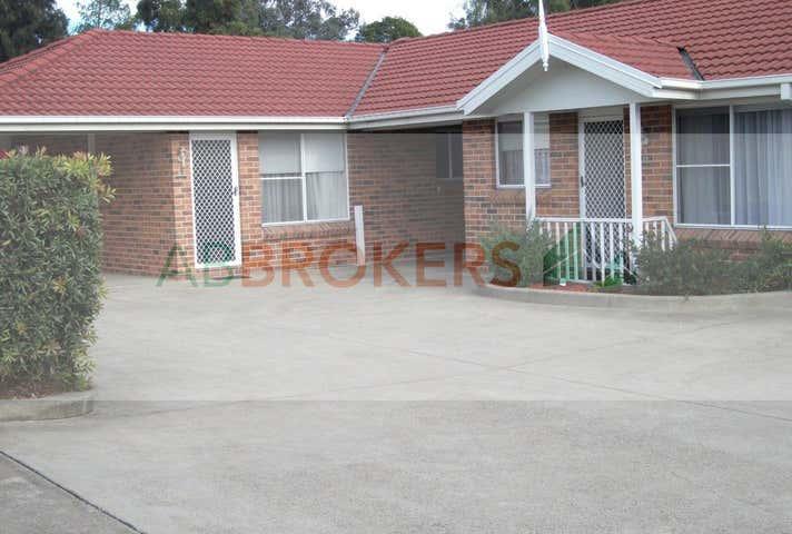 Muswellbrook NSW 2333 - Image 1