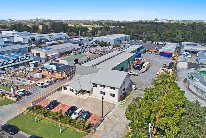 24A Ozone Street Chinderah NSW 2487 - Image 1