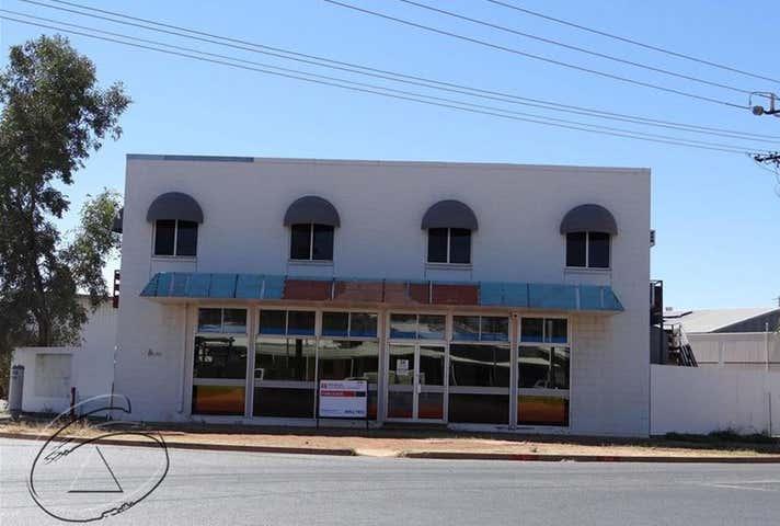 4/18 Elder Street Alice Springs NT 0870 - Image 1