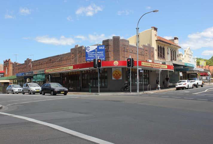 94A Ramsay Street Haberfield NSW 2045 - Image 1