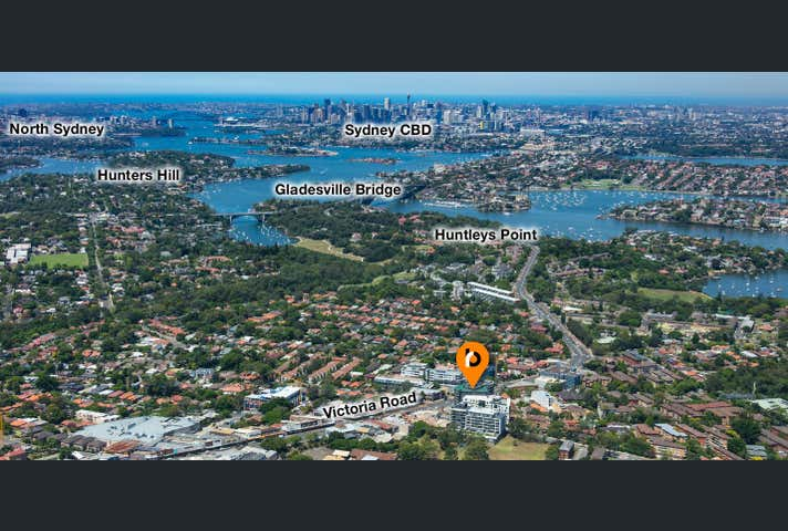 4&5/8 Wharf Road Gladesville NSW 2111 - Image 1