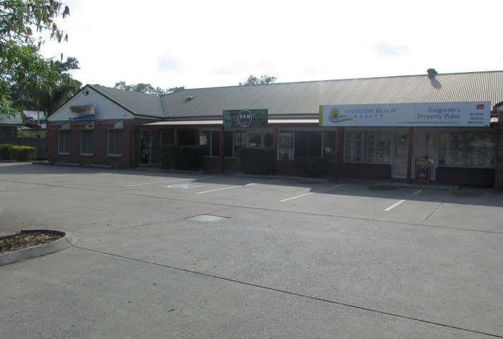 6 Jeppesen Road Toogoom QLD 4655 - Image 1
