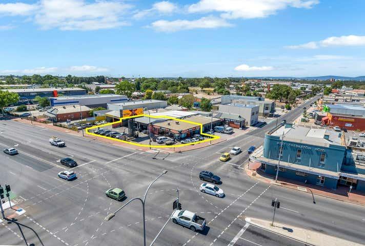 47 South Road Thebarton SA 5031 - Image 1