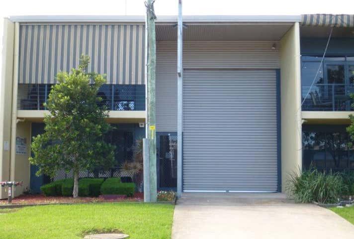 1/27 Daking Street North Parramatta NSW 2151 - Image 1