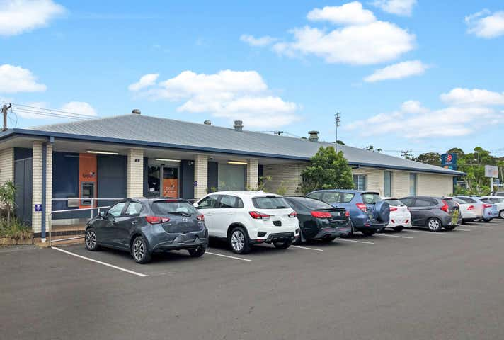 1 & 3 Minorca Close Toormina NSW 2452 - Image 1