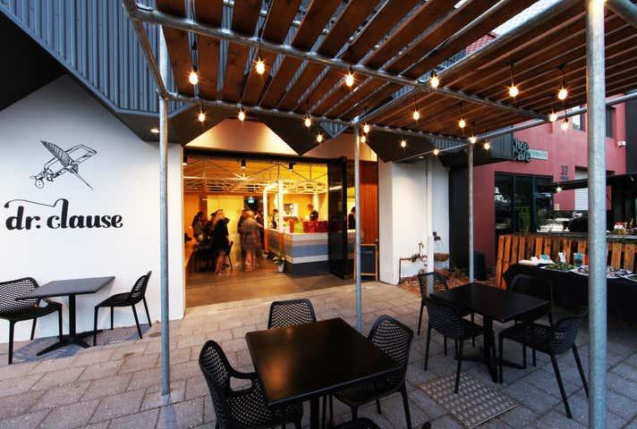 25 Gladstone Street Perth WA 6000 - Image 1