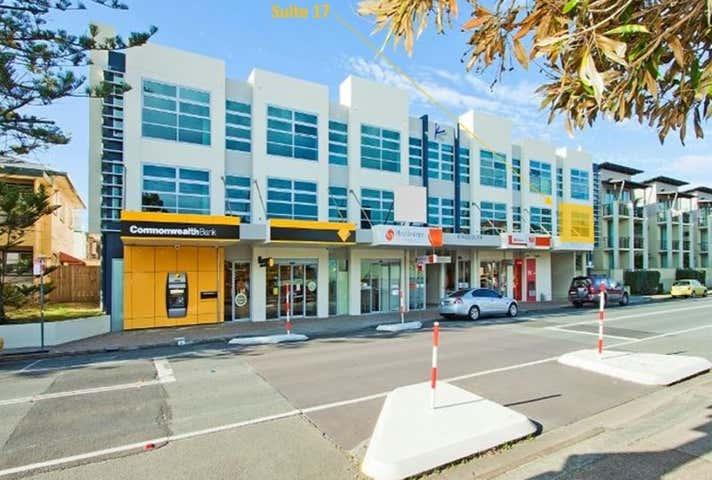 17/11-13 Pearl Street Kingscliff NSW 2487 - Image 1