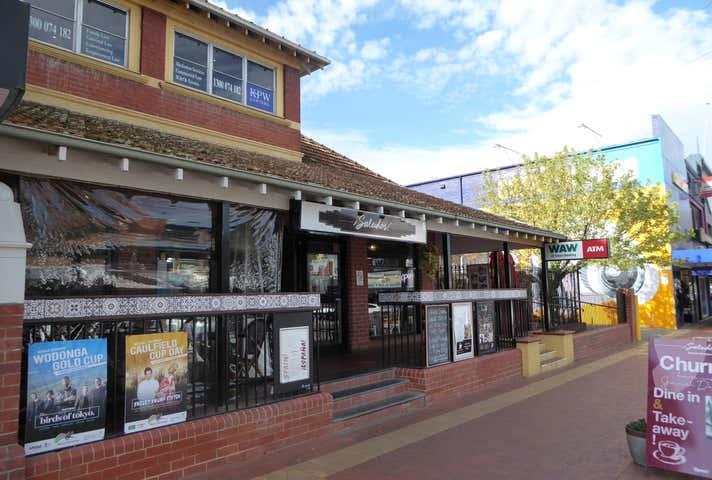 1/498 Dean Street Albury NSW 2640 - Image 1