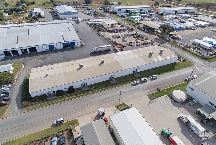 Bay 1&4, Bay 4/ 39-41 Hume Street Tamworth NSW 2340 - Image 1