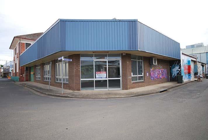 10 County Lane, Lismore, NSW 2480