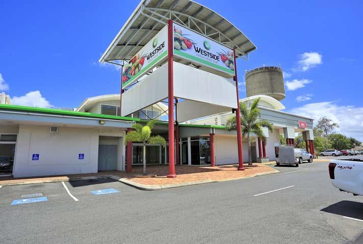 Westside Plaza Heidke & Bolewski Street Avoca QLD 4670 - Image 1