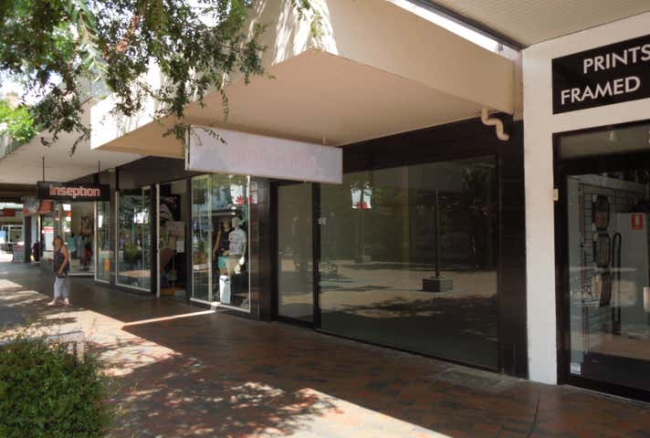 10 Bridge Mall Ballarat Central VIC 3350 - Image 1