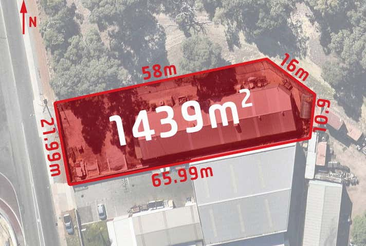 201 Dundas Road (For Lease) High Wycombe WA 6057 - Image 1