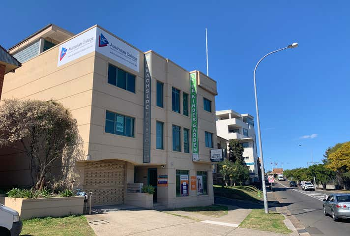 4/70 Croydon Street Cronulla NSW 2230 - Image 1