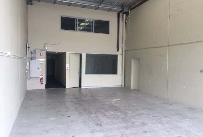 10/31-33 Chaplin Drive Lane Cove West NSW 2066 - Image 1
