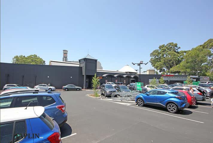 Mitcham Square Shopping Centre, Shop 27/11 Belair Road Torrens Park SA 5062 - Image 1