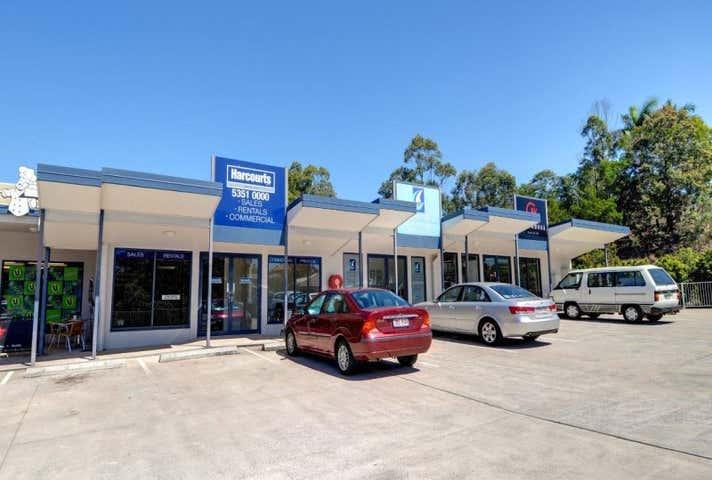 Shop 3, 1 Indiana Place Kuluin QLD 4558 - Image 1