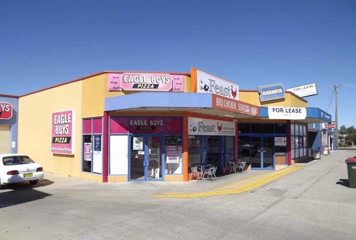Shop 1/ 306 Goonoo Goonoo Road Tamworth NSW 2340 - Image 1