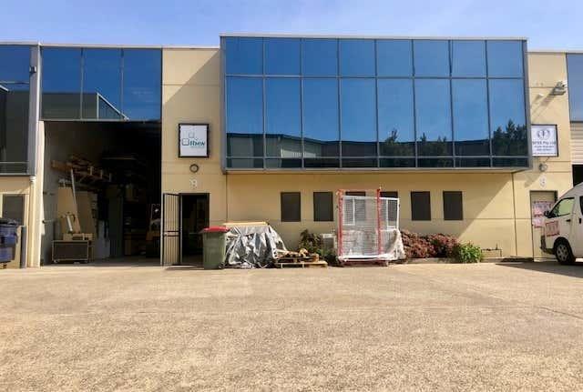 9/22 Norman Street Peakhurst NSW 2210 - Image 1