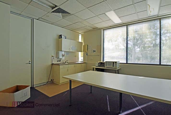 Office property for lease in western sydney nsw
