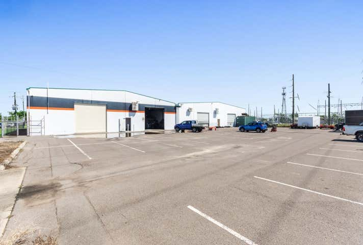 10-14 Parkside Drive Condon QLD 4815 - Image 1