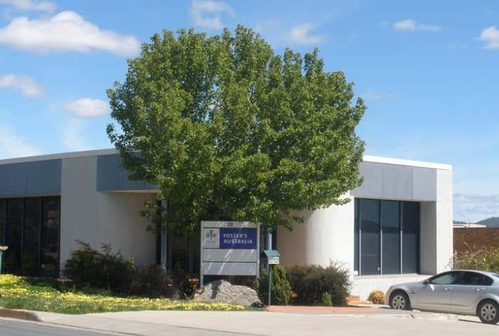 32 Bayldon Road Queanbeyan NSW 2620 - Image 1