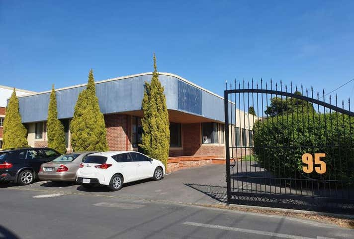 Suite 0, 95 Albert Road Moonah TAS 7009 - Image 1