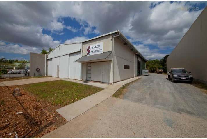 78 Supply Road Bentley Park QLD 4869 - Image 1