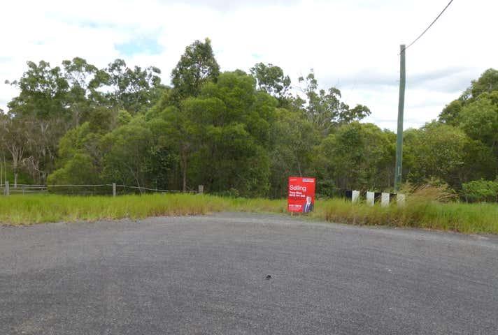33 Coachmans Place Oakhurst QLD 4650 - Image 1