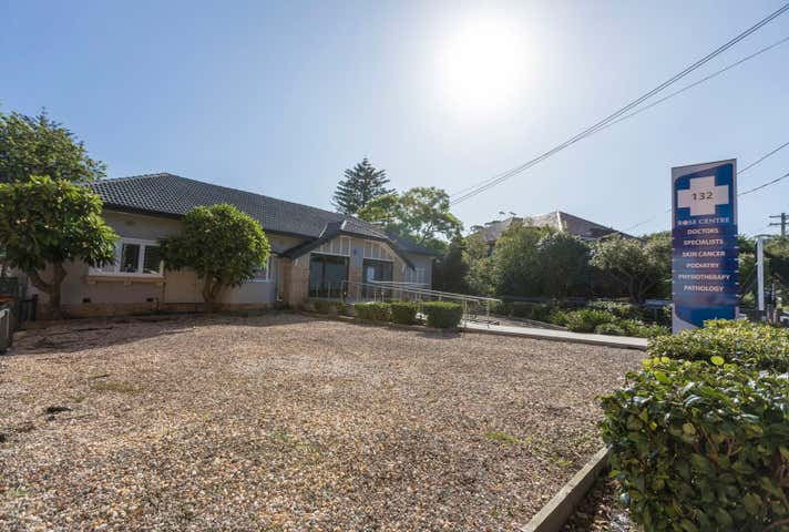 5/132 Pacific Highway Roseville NSW 2069 - Image 1